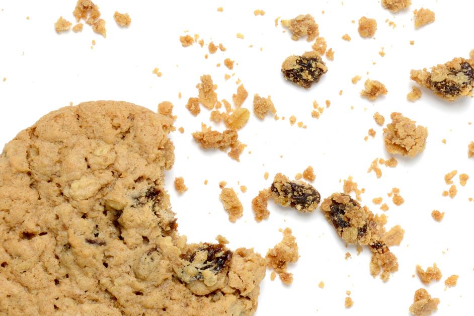 Uitdagingen in een cookievrije wereld